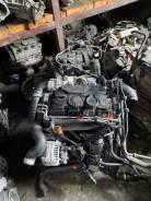 Двигатель BLS 1.9tdi Passat, Caddy, Touran
