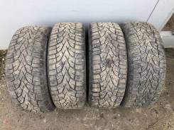 Gislaved Nord Frost 100, 205/55 R-16