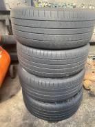 Dunlop Enasave 050, 225/50R17