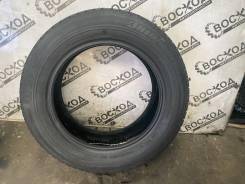 Bridgestone Blizzak Revo, 195/60R15