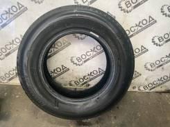 Bridgestone SF-213, 155/80R13