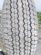 Bridgestone Dueler, 275/70 R16