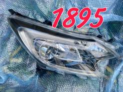 Фара NOTE E12 LED 1895 R