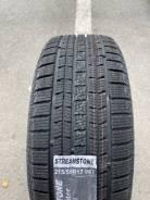Streamstone SW705, 215/55 R17 94T