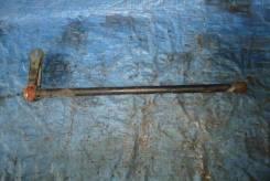 Торсион Isuzu ELF, левый передний 8970755930