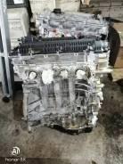 Двигатель G4NA