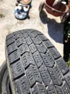 Dunlop DSX-2, 145/80R13