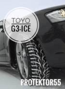 Toyo Observe G3-Ice, 195/55 R15 85T