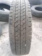 Bridgestone Blizzak, 165/80/13