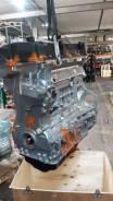 Двигатель G4KD Kia Optima 2.0 л 150-166 лс 152X12GH00AG