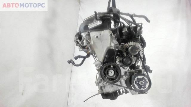 Двигатель Volkswagen Golf 7 2012-2017, 1.4 л, бензин (CZCA)