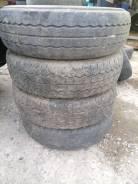 Dunlop, 165-13/LT