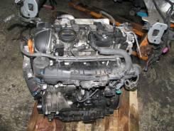 Двигатель 1.8 CDA, CDAB, CDAB (99)