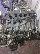 Двигатель Шевроле Эпика 08 г X20D1 2,0 л бензин