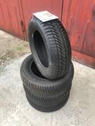 Michelin Alpin 4, 195/65/15