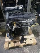 Двигатель G4GC Hyundai / Kia 2л. 140л. с