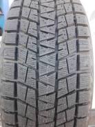 Bridgestone Blizzak DM-V1, 235/60 R18 107R