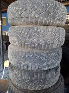 Nitto Therma Spike, 175/70 R14
