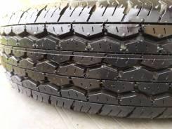 Bridgestone RD613 Steel, 165R13 LT 6PR