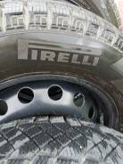 Pirelli, 195/65/15