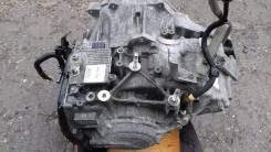 АКПП Mazda CX-7 ER3P, L3VDT