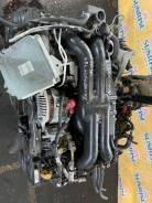 Двигатель Subaru Legacy [C160382] C160382