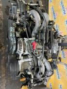 Двигатель Subaru Impreza [C870010] C870010