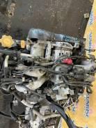 Двигатель Subaru Impreza [C804384] C804384