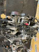 Двигатель Subaru Impreza [C771456] C771456