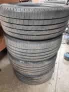 Dunlop Veuro VE304, 225/55 R17. летние, 2020 год, б/у, износ до 5%