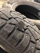 Pirelli, 185/70R14