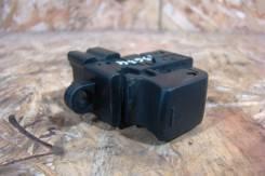 Кнопка стеклоподъемника Nissan X-Trail (T31) 2007-2014 [25411JG000] 25411JG000