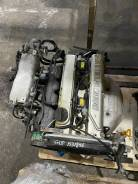 Двигатель Kia Magentis 2.0i 131-136 л/с. G4JP