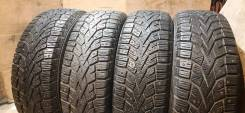 Gislaved Nord Frost 100, 195/65 R15 95T XL