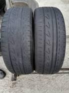 Bridgestone, 205 /55r17
