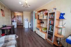 Гостинка, улица Сельская 6. Баляева, проверенное агентство, 24,0кв.м.