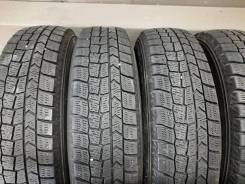 Dunlop Winter Maxx WM02, 145/80/13