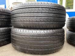 Kenda Vezda Eco KR30, 215/55 R17 94v