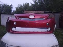 Бампер передний ( первая модель)