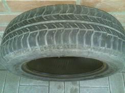 Pirelli Cinturato P3000, 175\65\14