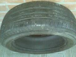 Bridgestone Turanza T001, 205\55\16