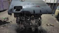 Двигатель Ford mondeo 2006 1.8