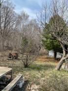 Продается земельный участок в черте города. 1 500кв.м., собственность. Фото участка