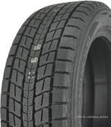 Dunlop Winter Maxx WM01, 205/65 R15 94T