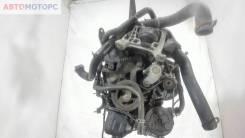 Двигатель Ford Focus 2 2008-2011, 1.6 л, дизель (GPDA, GPDC)