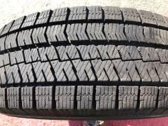 Bridgestone Blizzak VRX2, 205/65 R15