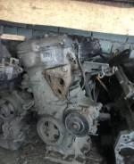 Двигатель 1ZR Королла 1.6 е150 е151
