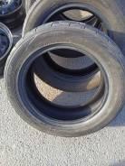 Dunlop Direzza DZ102, 195/55 R15
