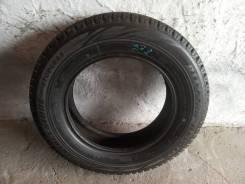 Bridgestone Blizzak Revo GZ, 165/70 R14
