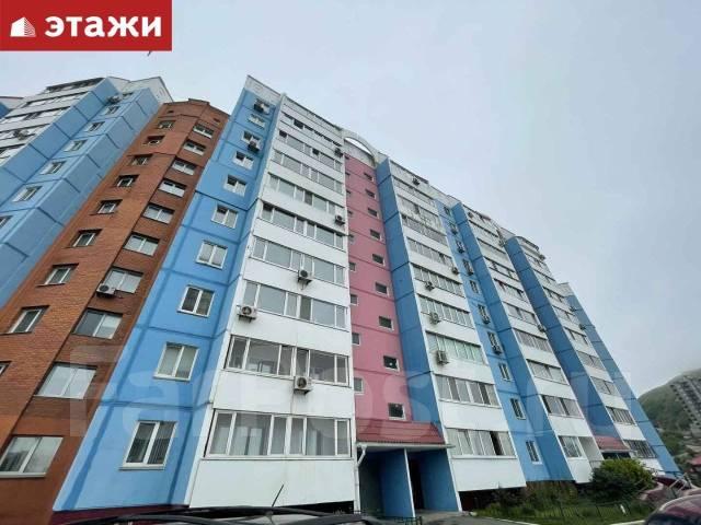 Продается 2-комнатная квартира по адресу: ул. Шилкинская 11а